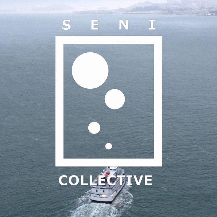 seni collective